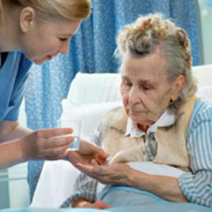 Wilmington Nursing Home Abuse Lawyers are dedicated to claiming justice for victims of nursing home abuse and neglect.
